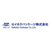 セイホクパッケージ株式会社 企業イメージ