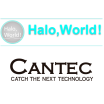 Haloworld株式会社/カンテック株式会社 企業イメージ
