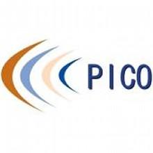 株式会社ピコ 企業イメージ