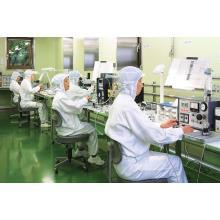 高砂電気工業株式会社 企業イメージ