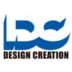 株式会社デザイン・クリエィション 企業イメージ