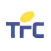 株式会社ティエフシー 企業イメージ