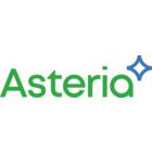 Asteria_Colour_Logo.png