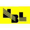 NBLマテリアル株式会社 企業イメージ