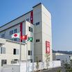 日本プラスター株式会社 企業イメージ