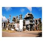 三菱ガス化学株式会社 基礎化学品事業部門 企業イメージ