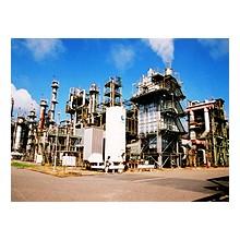 三菱ガス化学株式会社 天然ガス系化学品カンパニー 企業イメージ
