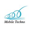 株式会社モバイルテクノ 企業イメージ