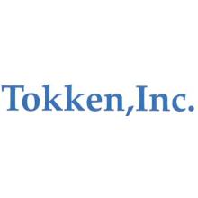 株式会社トッケン 企業イメージ