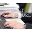ICTコンストラクション株式会社 企業イメージ