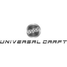株式会社ユニバーサル・クラフト 企業イメージ