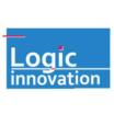 ロジックイノベーション株式会社 企業イメージ