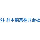 鈴木製薬株式会社 企業イメージ