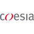 【会社ロゴ】1_1_1_COESIA_RGB.jpg