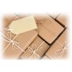 神免紙器株式会社 企業イメージ