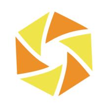 看板製作 取付 撤去 点検のCUVIC CITY -キュービックシティ- 企業イメージ