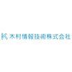 木村情報技術株式会社 企業イメージ