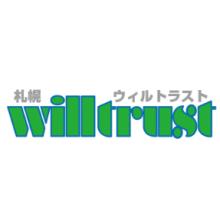 株式会社ウィルトラスト 企業イメージ