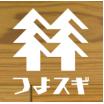 後藤木材株式会社 企業イメージ