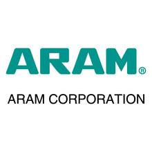 アラム株式会社 企業イメージ