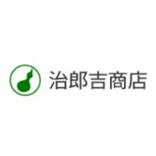 株式会社治郎吉商店 企業イメージ