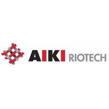 株式会社AIKIリオテック 企業イメージ