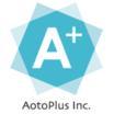 アオトプラス株式会社 企業イメージ