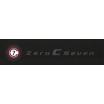 ゼロシーセブン株式会社 企業イメージ