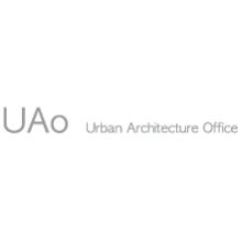一級建築士事務所UAO株式会社 企業イメージ