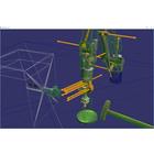VMC Motion Technologies株式会社 企業イメージ