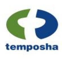 株式会社テンポ社 企業イメージ