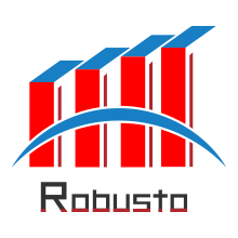 株式会社Robusto 企業イメージ
