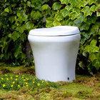 バイオトイレの世界基準-エンバイオレット-フラッシュスマート-vfタイプ.jpg