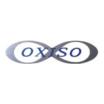 株式会社オキソ 企業イメージ