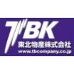 東北物産株式会社 企業イメージ