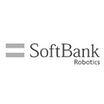 ソフトバンクロボティクス株式会社 企業イメージ