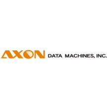 アクソンデータマシン株式会社 企業イメージ