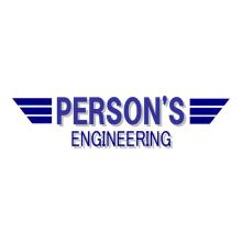 株式会社パーソンズエンジニアリング 企業イメージ