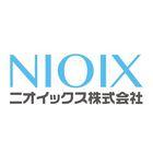 ニオイックス株式会社 企業イメージ