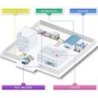 吉川工業株式会社 企業イメージ