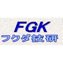 フクダ技研株式会社 企業イメージ