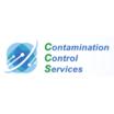 株式会社コンタミネーション・コントロール・サービス 企業イメージ