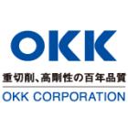 okk_rogo_01_cr.png
