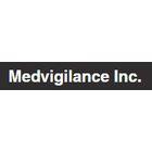 MedVigilance株式会社 企業イメージ