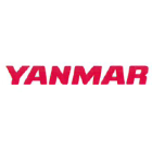 ヤンマーエネルギーシステム株式会社 企業イメージ
