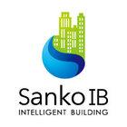 株式会社Sanko IB 企業イメージ
