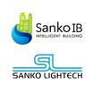株式会社Sanko IB・株式会社サンコーライテック 企業イメージ