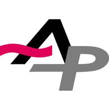 アジアプランニング株式会社 企業イメージ