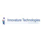 Innovature Technologies株式会社 企業イメージ