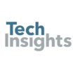 テックインサイツジャパン株式会社(TechInsights) 企業イメージ